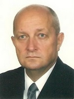 Edward Golec - Skuteczna Fizjoterapia, Skuteczna Rehabilitacja, Kraków, Krowodrza