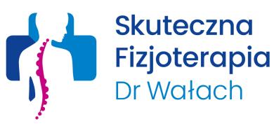 Skuteczna Fizjoterapia, Dr Wałach