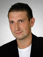 Paweł Jakubiec - Skuteczna Fizjoterapia, Skuteczna Rehabilitacja, Kraków, Krowodrza