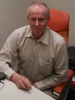Robert Środek - Skuteczna Fizjoterapia, Skuteczna Rehabilitacja, Kraków, Krowodrza