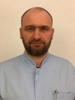Sebastian Nowak - Skuteczna Fizjoterapia, Skuteczna Rehabilitacja, Kraków, Krowodrza