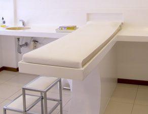 Rehabilitacja, fizjoterapia, fizykoterapia