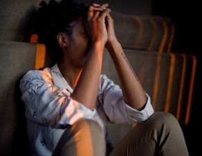 Fizjoterapia pomaga radzić sobie ze stresem i likwidować jego objawy