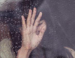 Jak emocje wpływają na ciało?