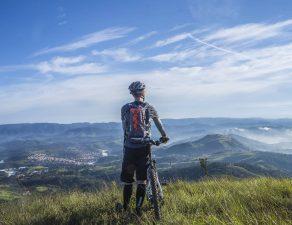 Jak przygotować się do uprawiania sportu i aktywności fizycznej?