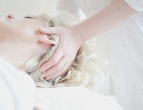 Fakty i mity o fizjoterapii