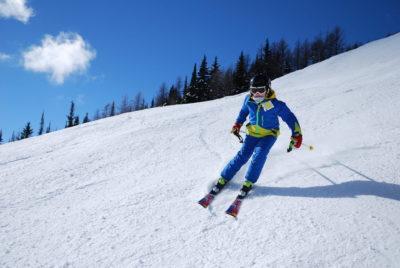 Jak przygotować się do uprawiania sportów zimowych