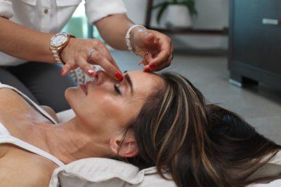 Fizjoprofilaktyka i fizjoterapia w miejscu pracy